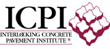 ICPI_Logo